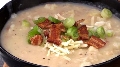 How_to_make_Bacon_and_Cheese_Potato_Soup