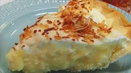 How_to_make_Coconut_cream_pie