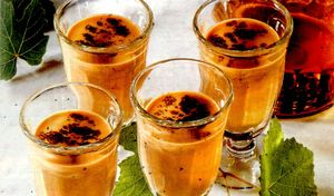 Cocktail_de_cafea_si_sortisoara