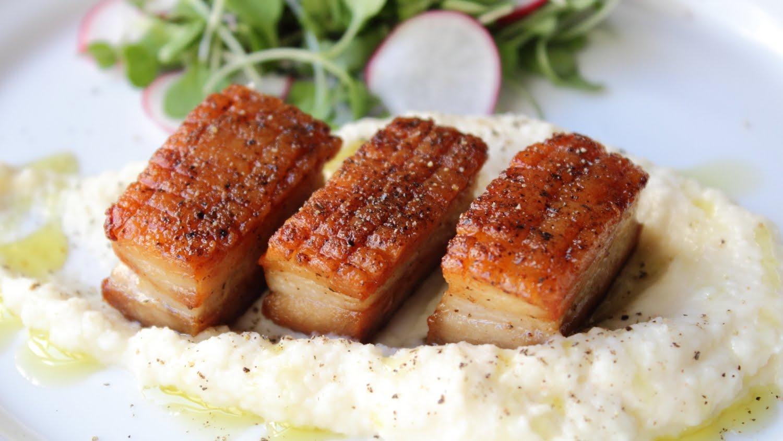 How_to_make_Crispy_pork_belly