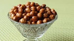 How_to_make_Crunchy_spiced_chickpeas