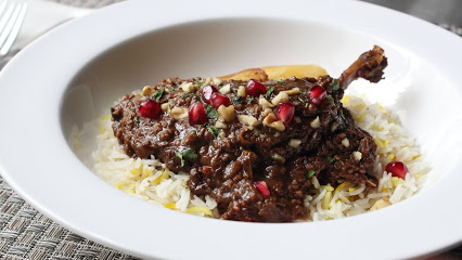 How_to_make_Duck_stewed_with_pomegranate_and_walnuts