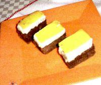 Prajitura_cu_branza_de_vaci_cacao_si_glazura_de_citrice