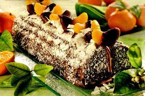 Rulada_cu_mandarine_ciocolata_si_scortisoara