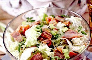 Salata constanteana