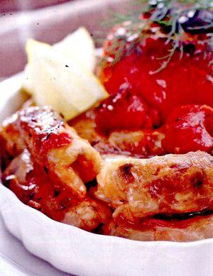 Sarmale_vegetariene_cu_rosii_cuscus_si_coriandru