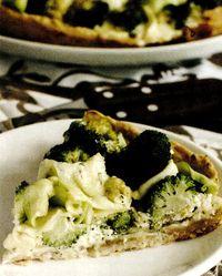 Tarta_cu_broccoli_ou_si_branza_de_capra
