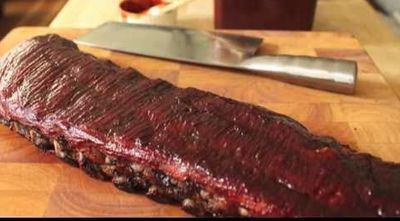 Baked_BBQ_Baby_Back_Ribs