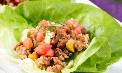 Frunze_de_salata_umplute_cu_quinoa_rosii_si_ardei_gras_08