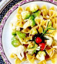 Paste_cu_broccoli_conopida_si_branza