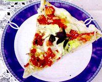Pizza_cu_bacon_dovlecel_ciuperci_si_morcov