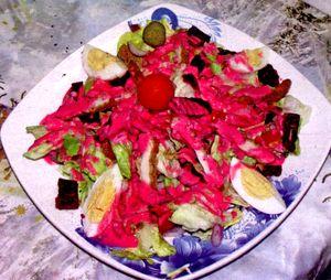 Salata_de_pui_cu_oua_si_sfecla