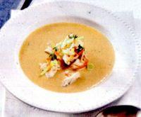 Supa_crema_cu_cartofi_pastrav_si_legume