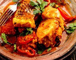 Curry_de_peste_cu_rosii_si_coriandru