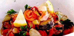 Sote_de_peste_cu_fructe_de_mare_si_legume