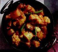 Mancare_de_legume_cu_pasta_de_curry
