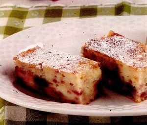Prajitura_delicioasa_cu_branza_si_fructe_de_padure