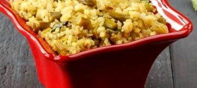 Quinoa_cu_sparanghel_si_aroma_de_usturoi_06