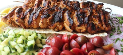 Chicken_kebabs