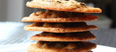 Chocolate_chip_cookies
