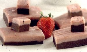 Ciocolata_de_casa_cu_capsuni
