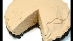 Nutella_cheesecake