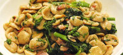 Orecchiette_with_broccoli