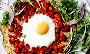 Pizza_cu_blat_de_tortilla