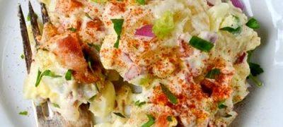 Salata_orientala_cu_bacon_09