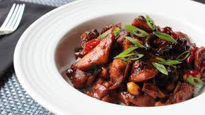 Sticky_spicy_chicken