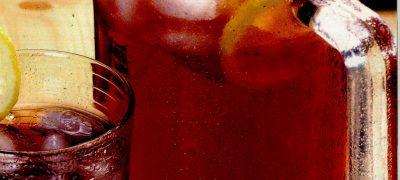 Cocktail_cu_boabe_de_soc_si_rom
