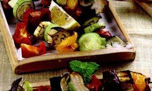 Frigarui_de_peste_cu_sunca_si_legume