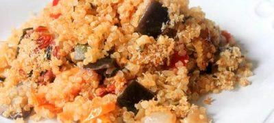 Ghiveci_de_legume_cu_quinoa_si_crusta_de_pesmet_08