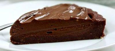 Pasta de ciocolata cu alune