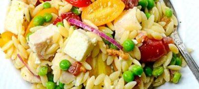 Salata_de_pui_cu_pancetta_si_mozzarella_06