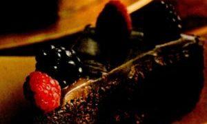 Tort_cu_glazura_de_cafea
