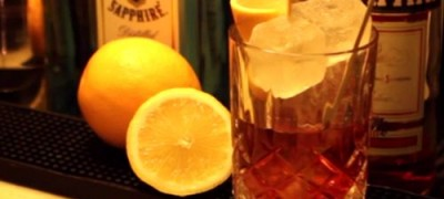 How_To_Make_a_Negroni
