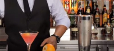 How_to_make_a_Cosmopolitan_cocktail