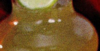 Lichior_cu_votca_si_lamaie_verde