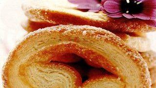 Martisoare_culinare_Potcoava