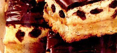 Prajitura_in_straturi_cu_branza_de_vaci_si_ciocolata