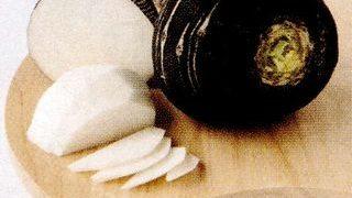 Ridichea_neagra_beneficii_si_proprietati_medicinale