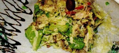Salata_cu_carne_de_vitel