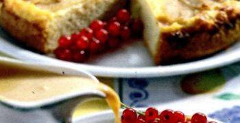 Tort_cu_pere_si_sirop_caramel