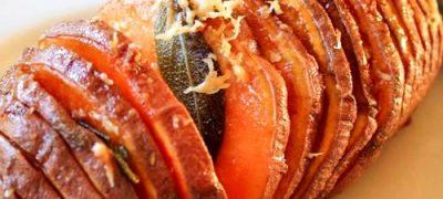 Cartofi_dulci_copti_cu_aroma_de_salvie_06