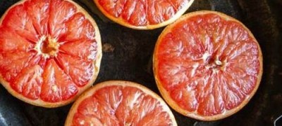 Grapefruit_caramelizat_05