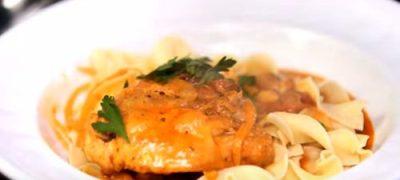 How_to_make_Chicken_Paprikash