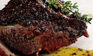 Pastrama_de_vitel_cu_condimente