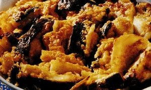 Somn_pe_pat_de_cartofi
