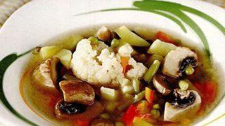 Supa_de_legume_cu_ciuperci